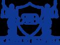 Kanzlei Bartha Logo